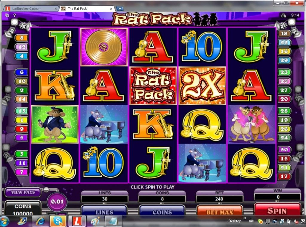 Pin by ash collins on slots free slot games casino