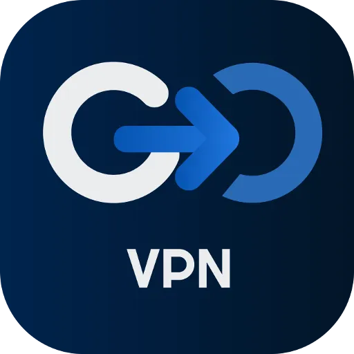 GoVPN App for PC Download (Windows and Mac) in 2020 Wifi