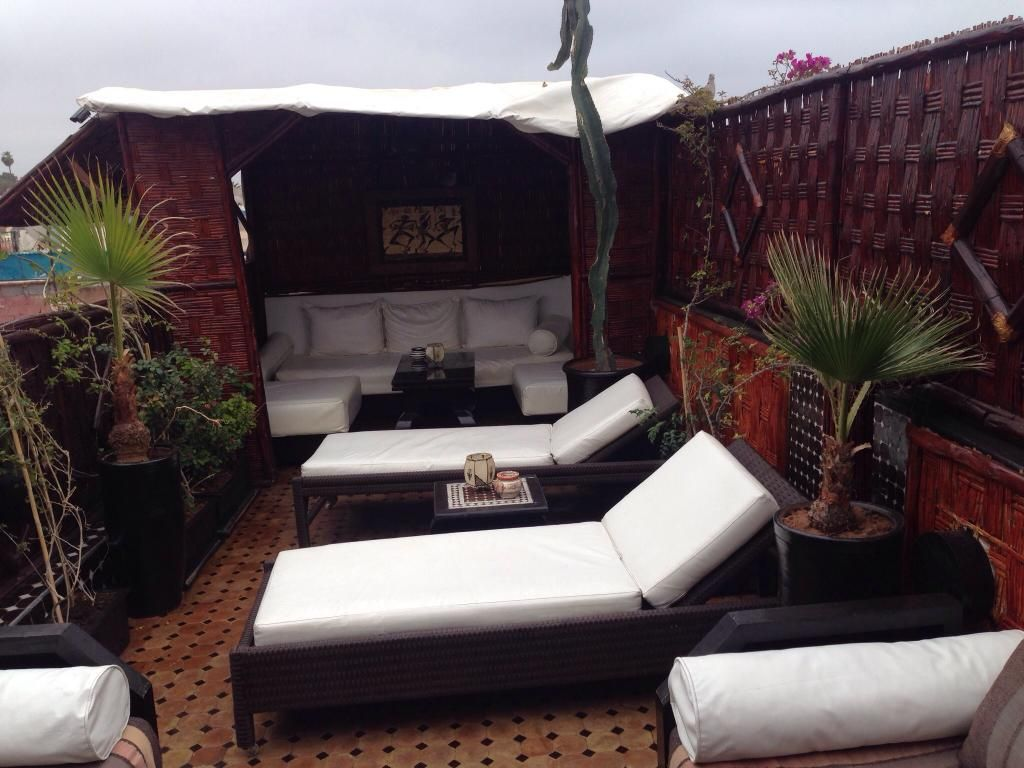 Book Riad Dar Najat, Marrakech on TripAdvisor: See 718 traveller reviews, 676 candid photos, and great deals for Riad Dar Najat, ranked #41 of 503 hotels in Marrakech and rated 5 of 5 at TripAdvisor.