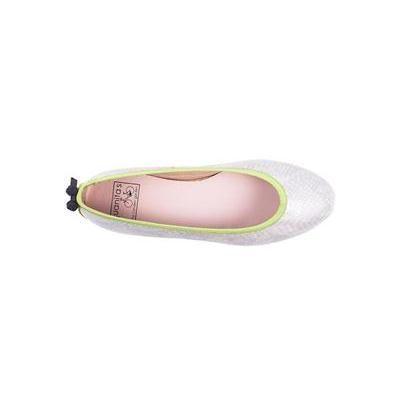 Juanitas Fly - #CandenGarden - #Zapatos chicas - #iLovePitita