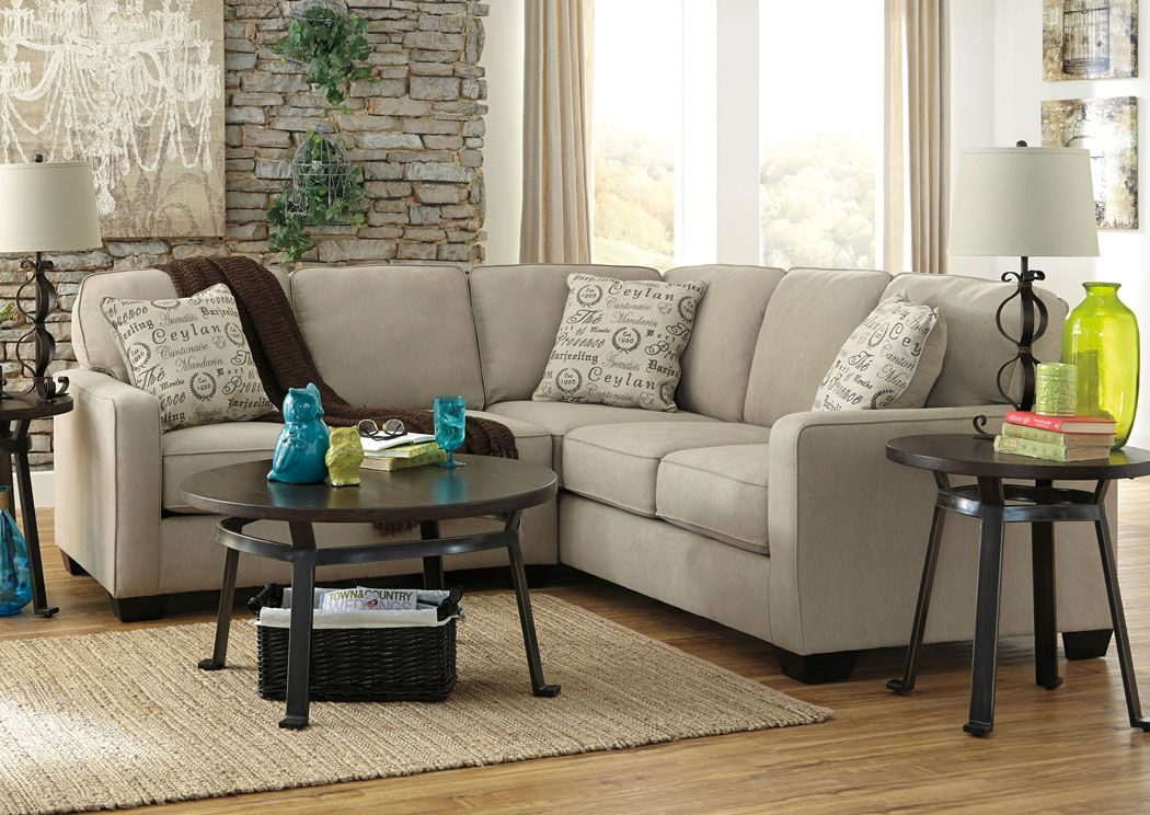 Sectional Sofa, Leather Sectional Sofas, Furniture Factory