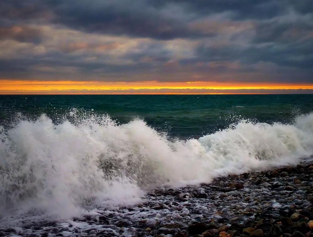 Смотреть картинки сочи море