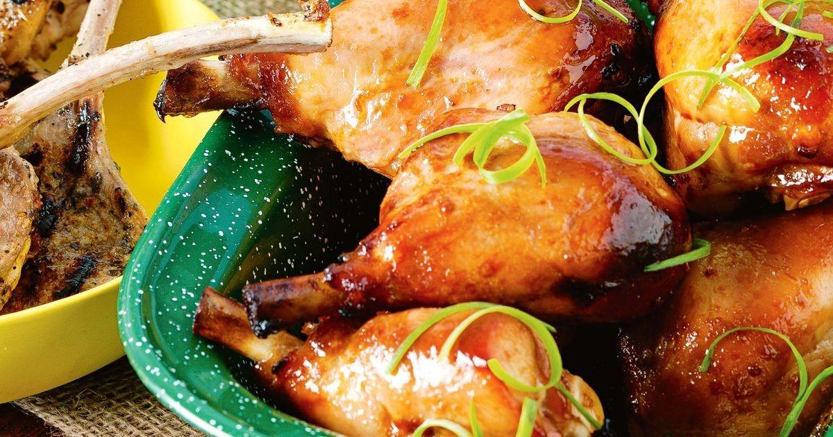 Jurassic Chicken Nibbles Recipe Cooking Recipes Chicken Recipes