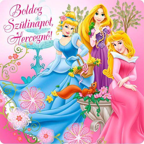 hercegnős szülinapi képeslapok mickey képeslap   Google Search | születésnapi képek | Pinterest hercegnős szülinapi képeslapok