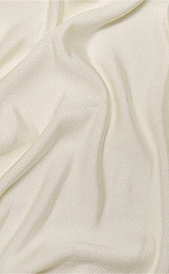 Superb Silk Knit Silk Knit Fabric Is One Of The Most Luxurious Types Of Silk  Fabric. It Has A Drape Like No Other And Has A Super Soft Hand That Will  Send Chills ... Pictures