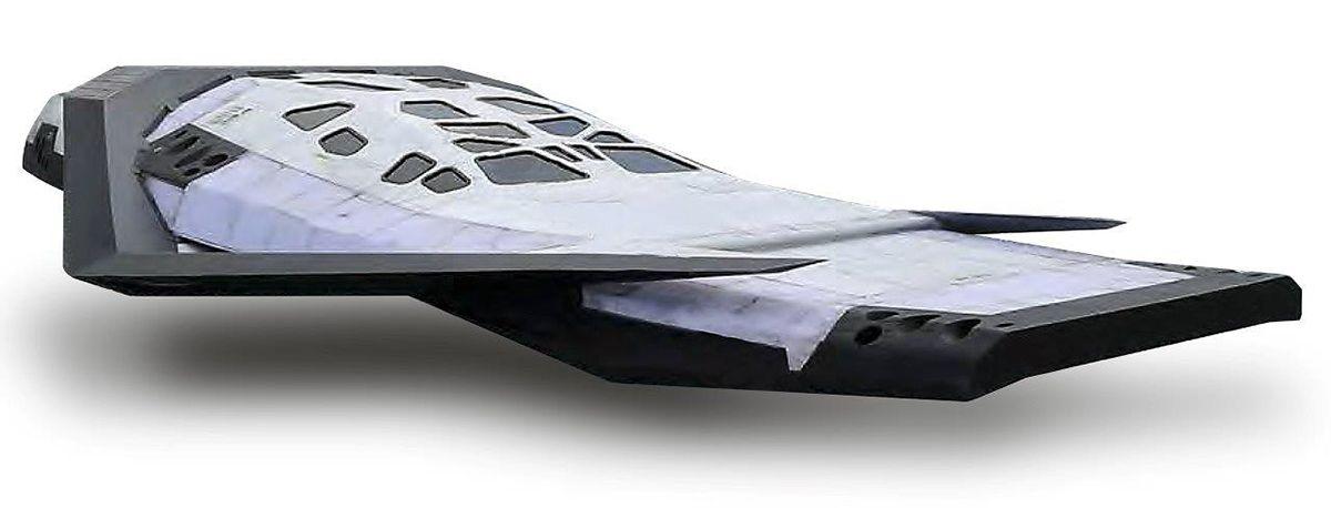 Related Keywords & Suggestions for interstellar movie ranger