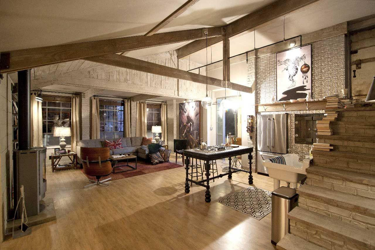Castle Interior Design Set goodnight moon, goodnight stars, goodnight  fembot77 | lofts