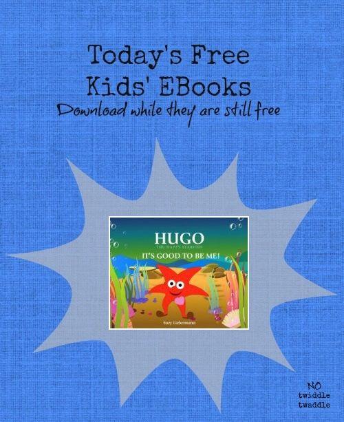 Free kids ebook list hugo the happy starfish spanish free kids free kids ebook list hugo the happy starfish free kids bookskid booksstudy spanishspanish fandeluxe Choice Image