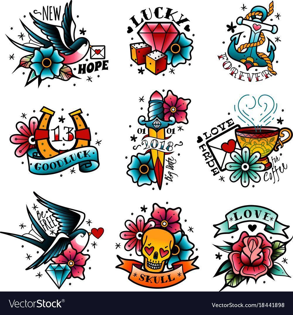#tattoo old school #tatuajes #tatuajes frases #tatuajes hombres #tatuajes hombres brazo #tatuajes ideas #tatuajes impresionantes #tatuajes japoneses #tatuajes pequeños #watercolor tattoo