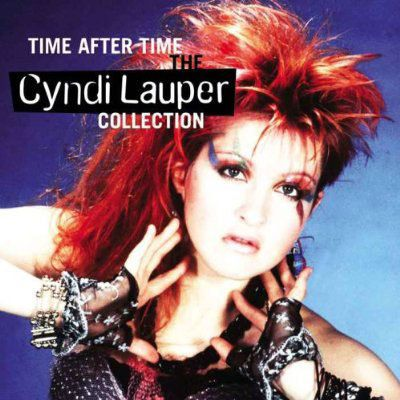 cyndi lauper livecyndi lauper true colors, cyndi lauper скачать, cyndi lauper i drove all night, cyndi lauper time after time lyrics, cyndi lauper wiki, cyndi lauper слушать, cyndi lauper википедия, cyndi lauper - at last, cyndi lauper discography, cyndi lauper shine, cyndi lauper bones, cyndi lauper mp3, cyndi lauper -, cyndi lauper she bop, cyndi lauper instagram, cyndi lauper 'she's so unusual', cyndi lauper live, cyndi lauper hey now, cyndi lauper songs, cyndi lauper 2014
