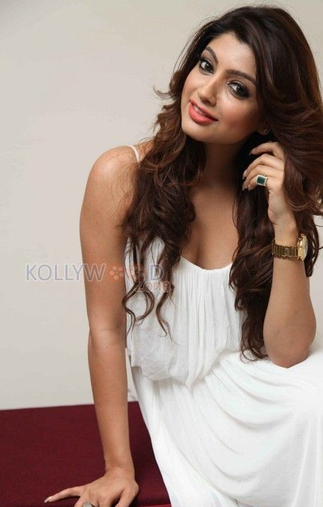 akanksha hot indian model nude - Viewing Actress Akanksha Puri New Photos 09 from Actress Akanksha Puri  Gallery. Browse more Photos of Akanksha Puri at Kollywood Zone's Akanksha  Puri Image ...