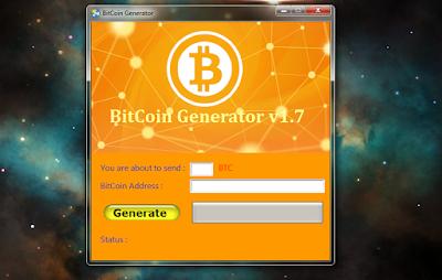 bitcoin la huf