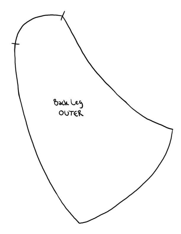 Toothless plushy pattern by Nooby-Banana on DeviantArt | muñecos ...
