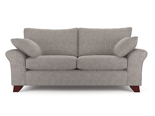 Cargo Grayson Harveys Furniture Sofa In 2019 Harvey Furniture