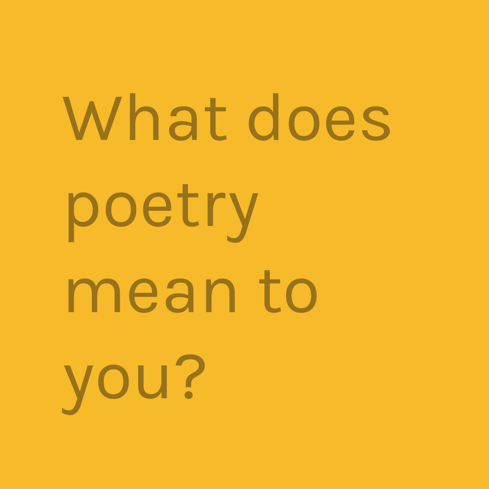 Contests Prizes And Awards League Of Canadian Poets