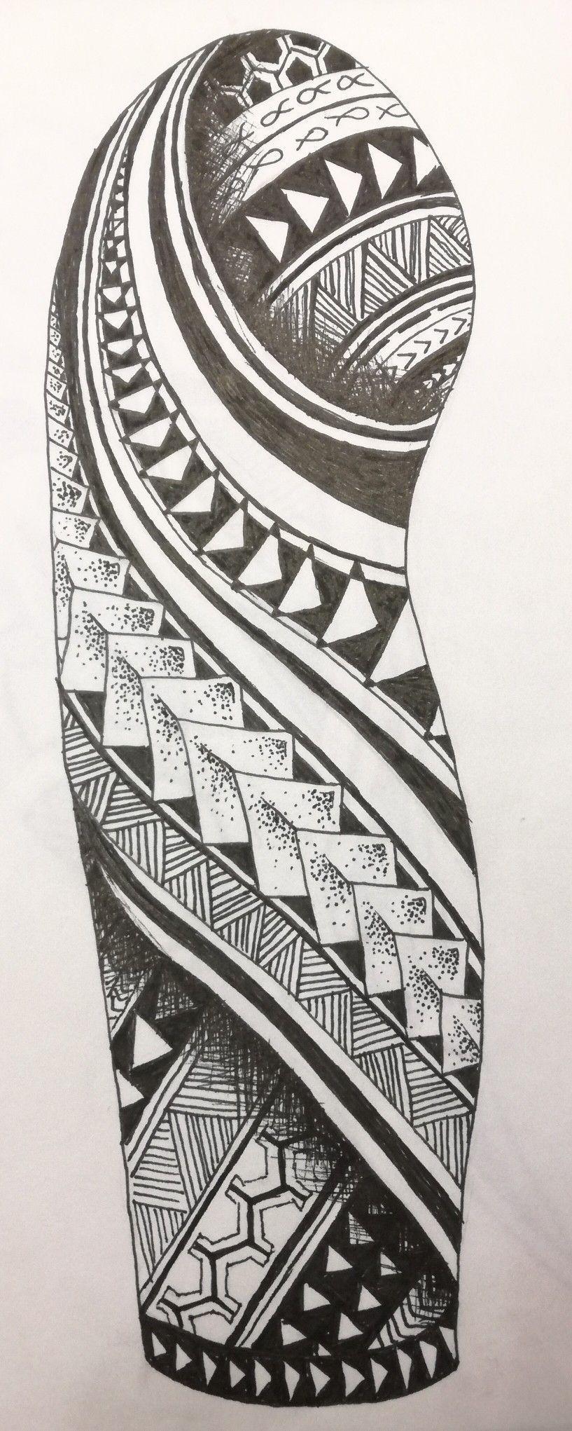 Pin By Denis Djc On Maorie Tattoo Vorlagen