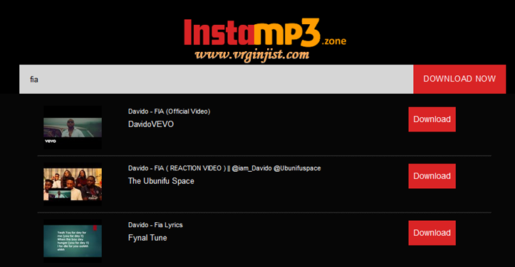 www instamp3 zone Mp3 Musics - Download Free Mp3 Songs