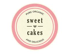 logo inspiration for 4 Paws Bakery , use paw print instead.