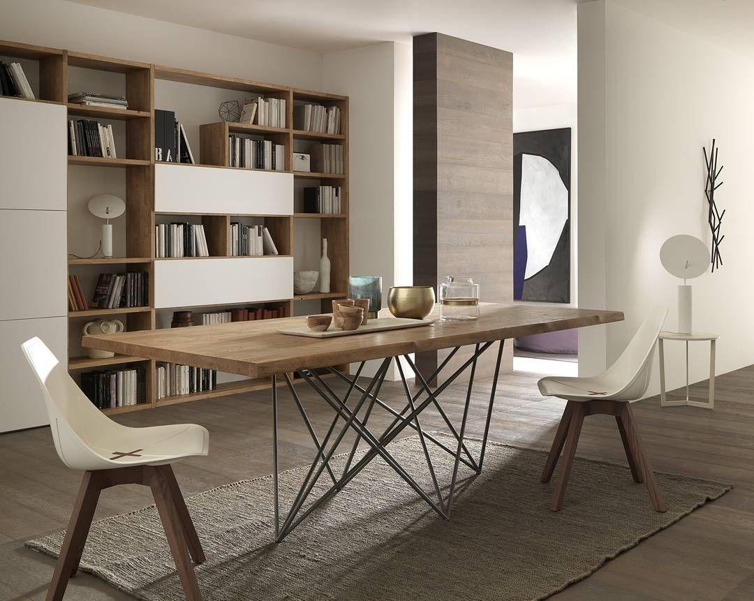 Livarea - Qualität und einzigartiges Design - Made in Italy ...