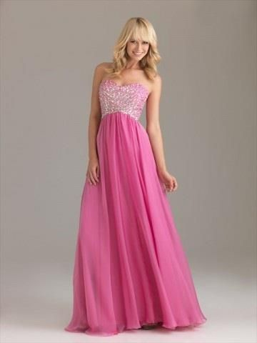 2013 Style A-line Sweetheart  Beading  Sleeveless Floor-length Chiffon Prom Dress _ Evening Dress. br_Product Name2013 Style A-line Sweetheart  Beading  Sleeveless Floor-length Chiffon Prom Dress _ Evening Dressbr_br_Weight2kgbr_br_ Start From1 Unitbr_br_ br_br_Sleeve LengthSleevelessbr_br_Silhoue.. . See More A-line at http://www.ourgreatshop.com/A-line-C938.aspx