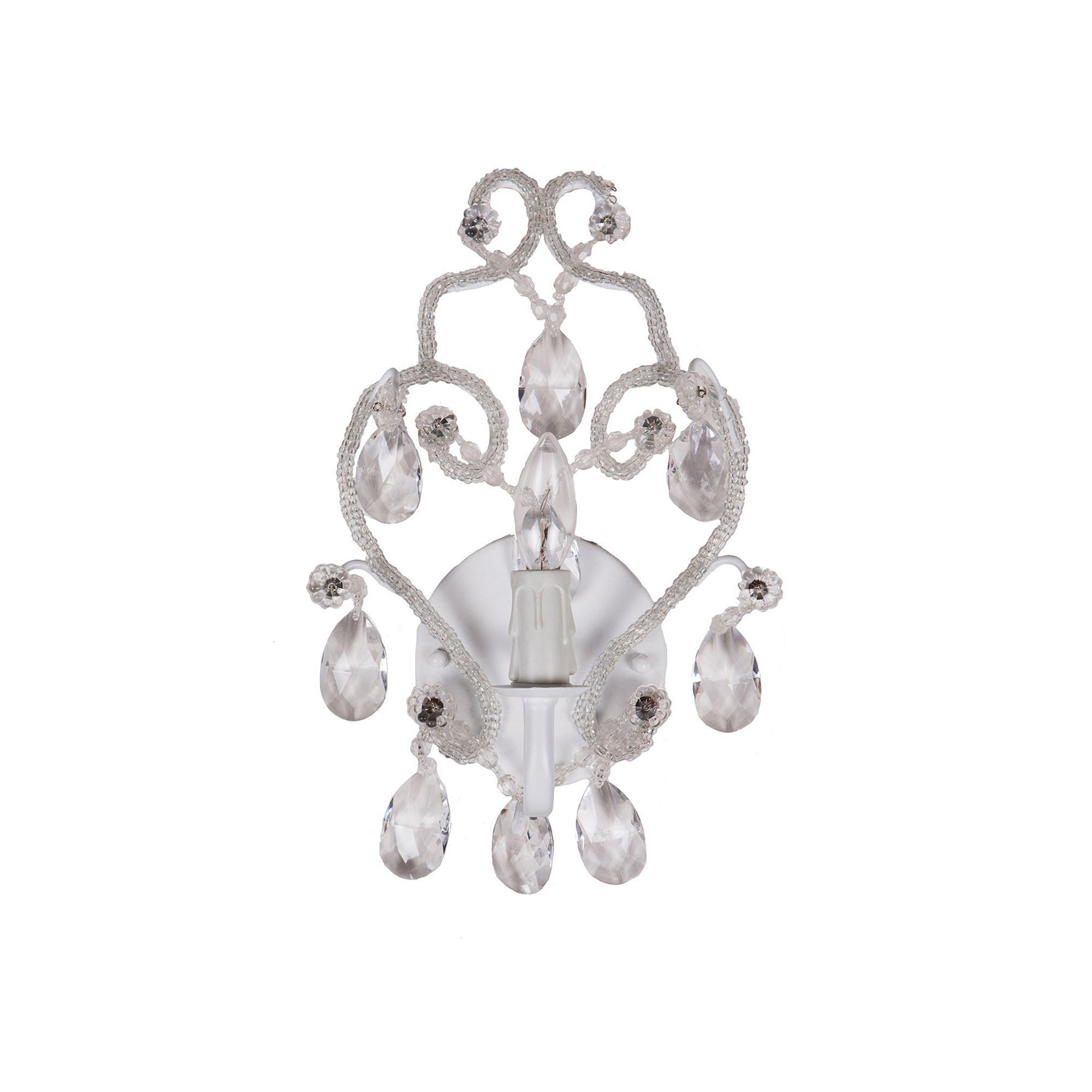 pty swag with crystal room children ivory s retro italian additional plug kids light of soft pink hook baby lighting tadpoles bubble deene ltd interesting chandelier led in