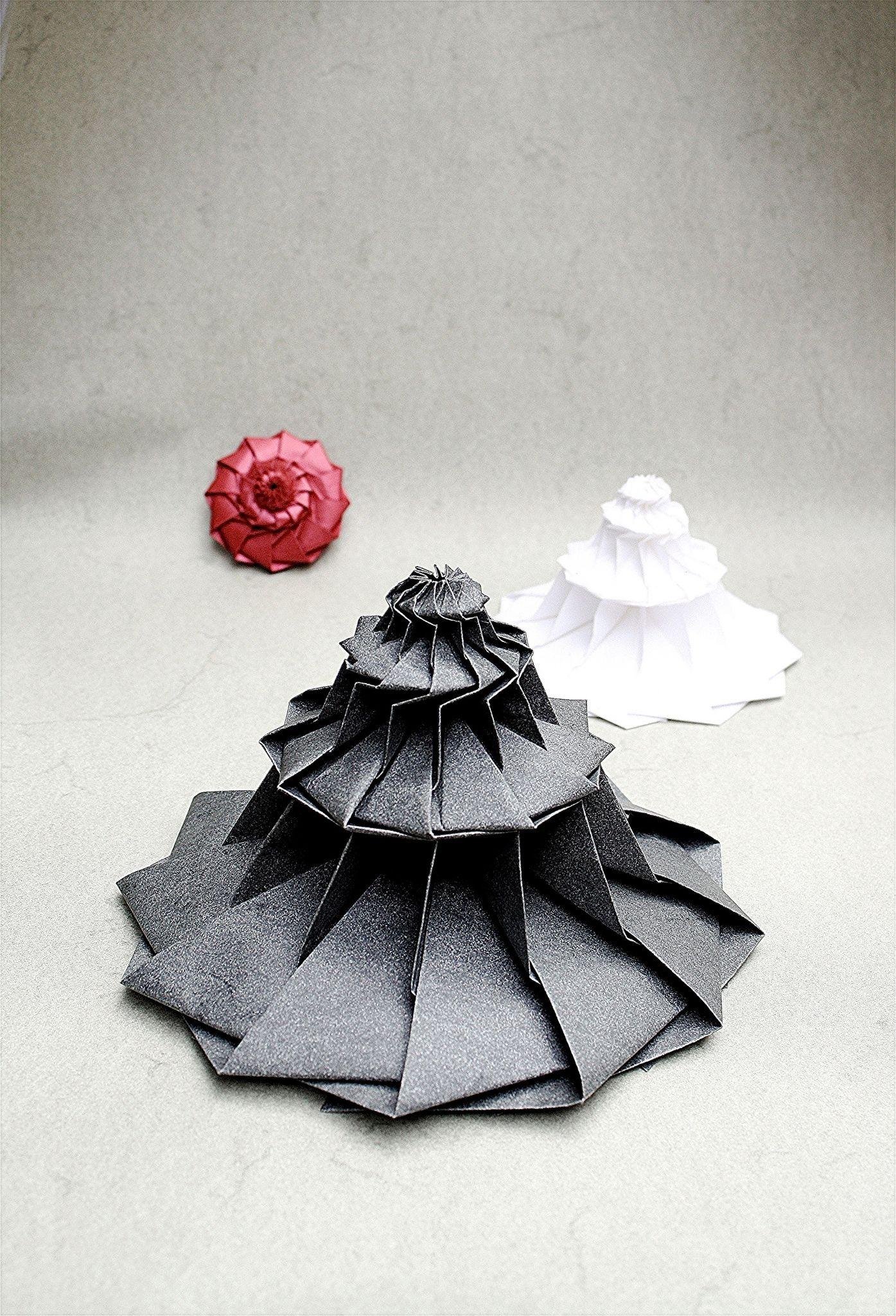 Flower towers origami pinterest flower tower origami and craft origami flower towers mightylinksfo