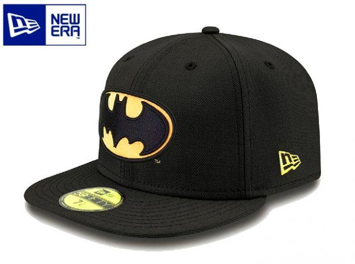Batman Kappe