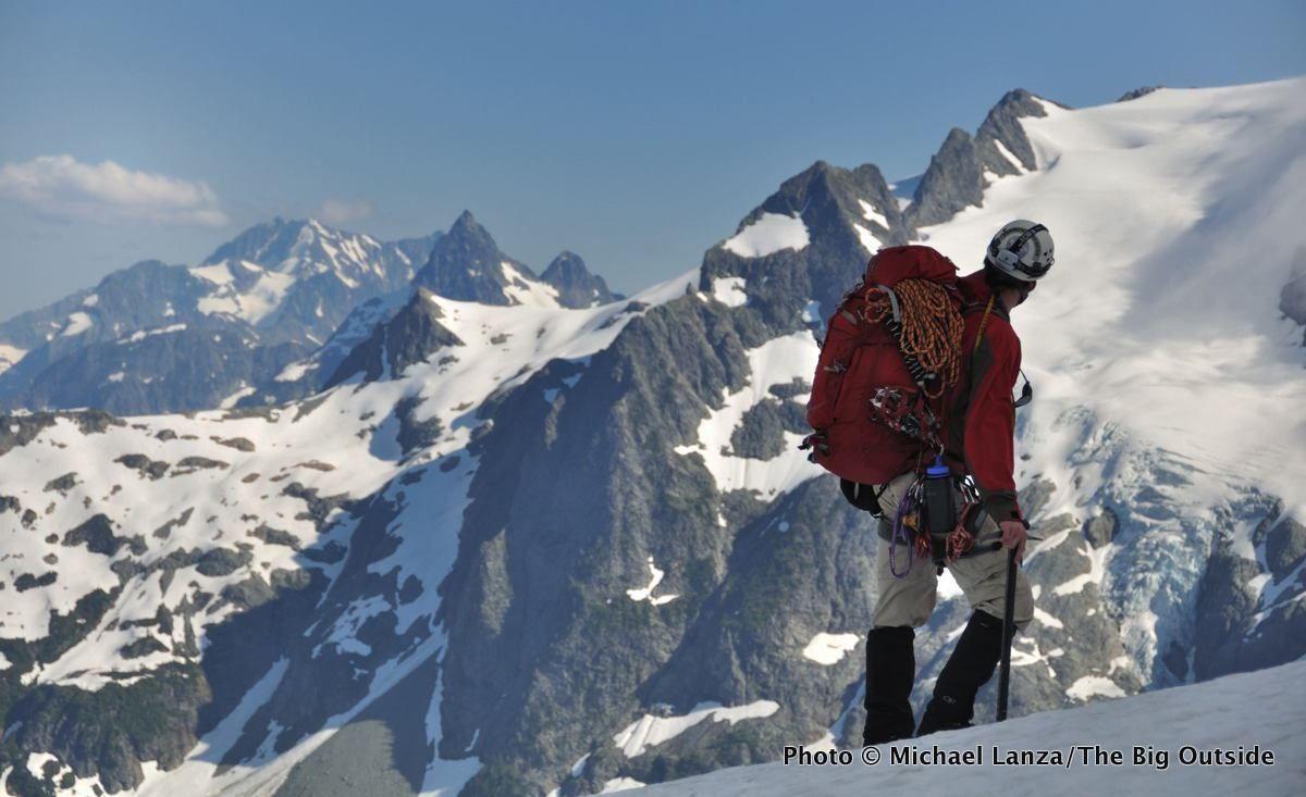 b7c4cda0f746dcc2e46713859fd7ccf2 - How To Get In Shape To Climb Mount Everest
