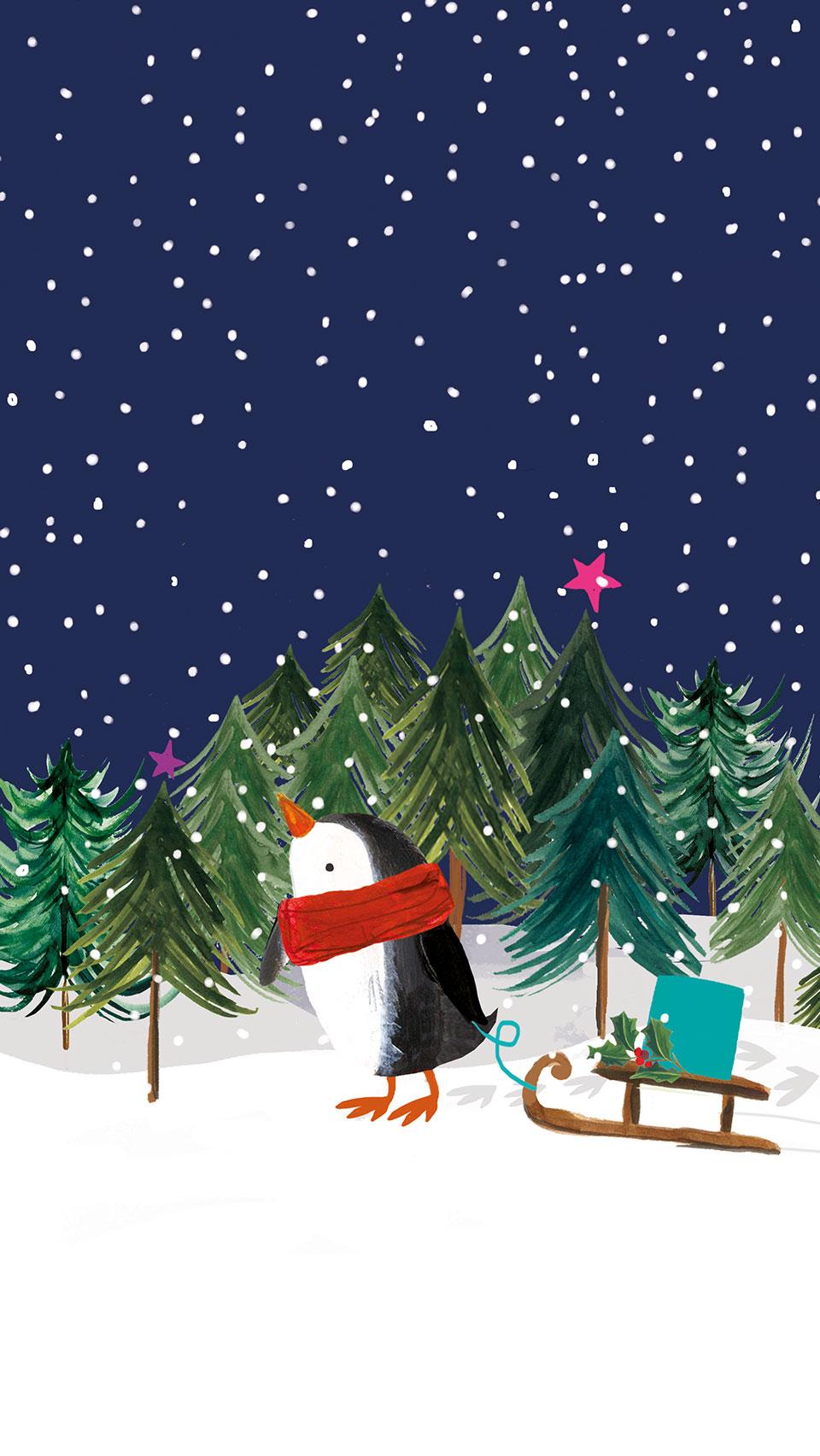 Free Digital Mobile Wallpapers Free Download Caroline Gardner Free Digital Christmas Cards Wallpaper Free Download Christmas Art