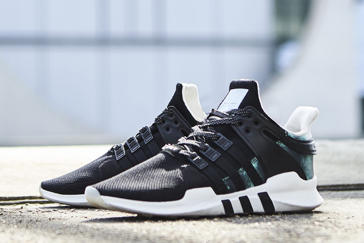 new styles 16084 0049e adidas EQT Support ADV