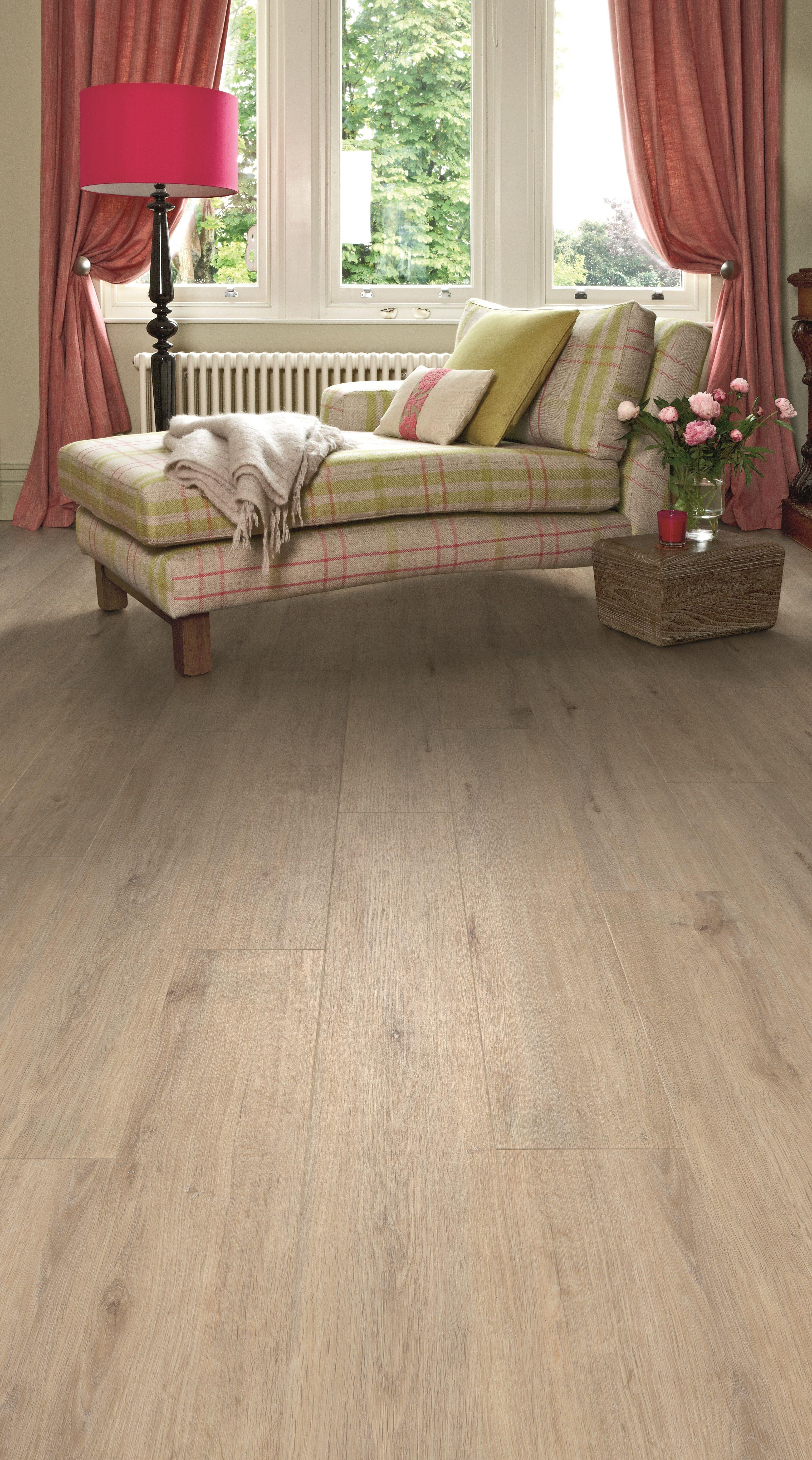 Fusion Flooring 1061 Country Elm Beautiful Living E Vinyl Tileswide Plankwood Grainluxury