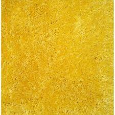 tapis jaune moutarde recherche google arts visuels la maniere pinterest. Black Bedroom Furniture Sets. Home Design Ideas