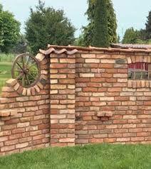 Bildergebnis Für Ruinenmauer