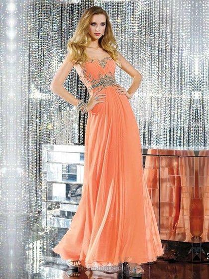 Cheap Ball Gowns Discount Ball Dresses Ball Dresses Nz
