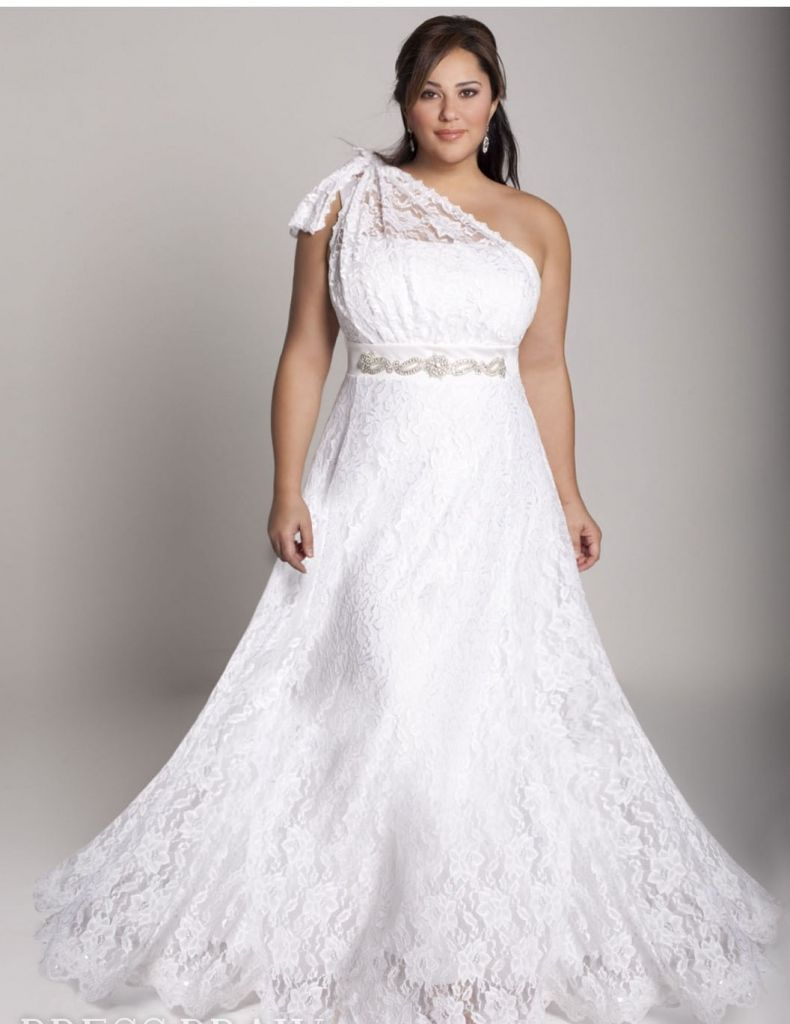 Cheap Plus Size Bridesmaid Dresses Under 50 - Ficts