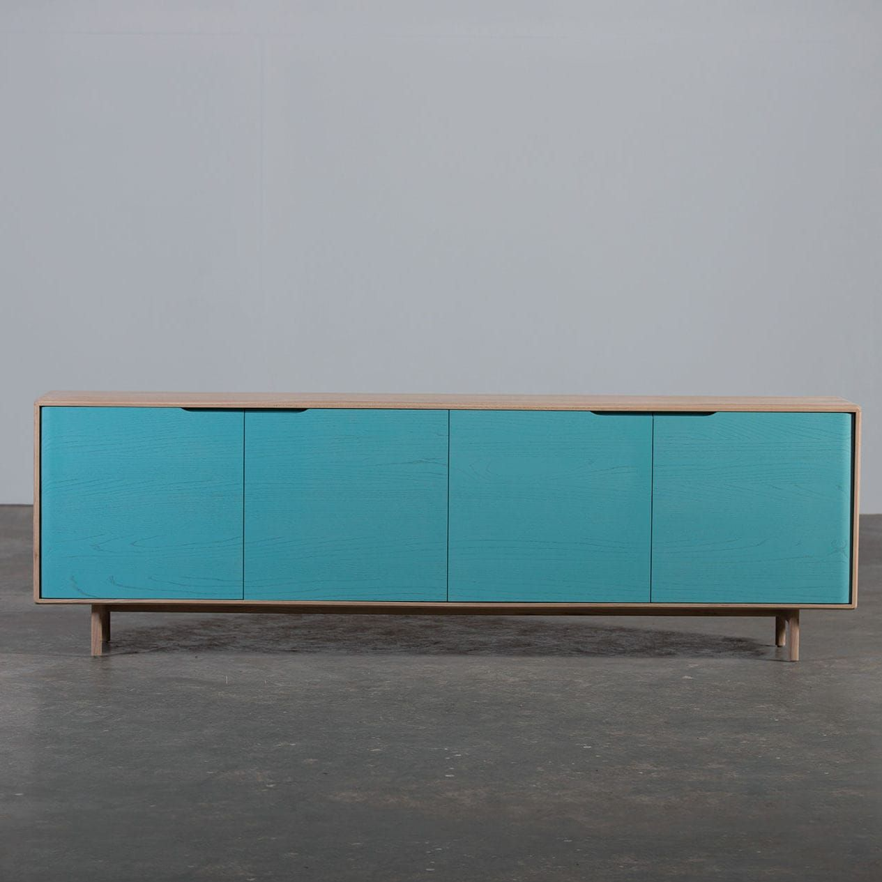 Contemporary sideboard   elm   maple   cherrywood   INVITO by Michael  Schneider   Artisan Solid  Contemporary SideboardsSolid Wood Furniture CredenzaCabinets. Contemporary sideboard   elm   maple   cherrywood   INVITO by