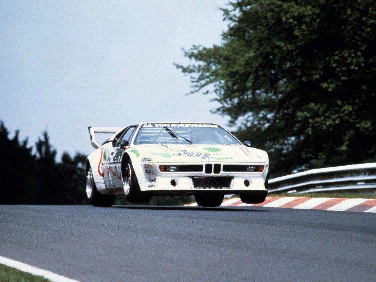 #1694218, Pretty race car wallpaper