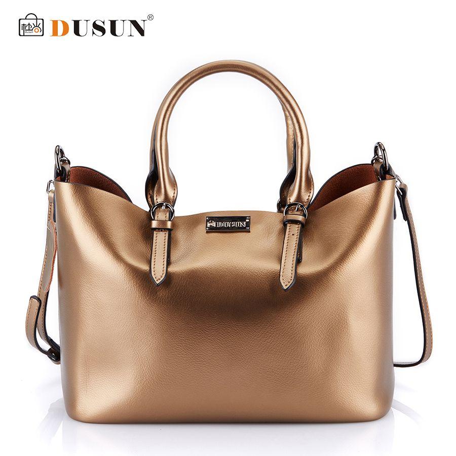 5c86bf7650  115.35 - Cool Dusun Handbags Women Messenger Bags Genuine Leather Women  Bags Retro Handbags Famous Brand Fashion Casual Ladies Shoulder Bag - Buy  it Now!