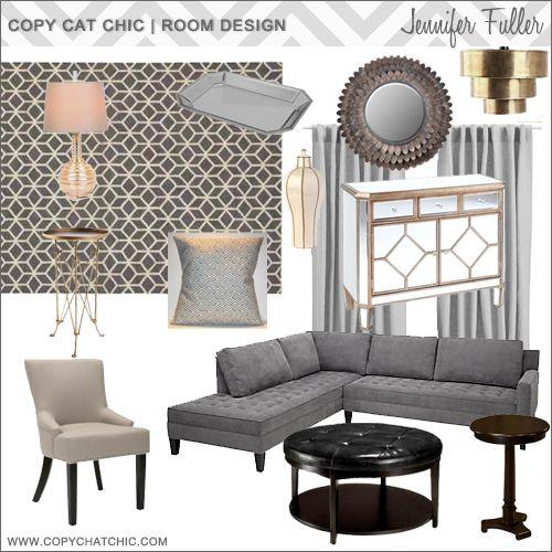 Living Roomdesigns