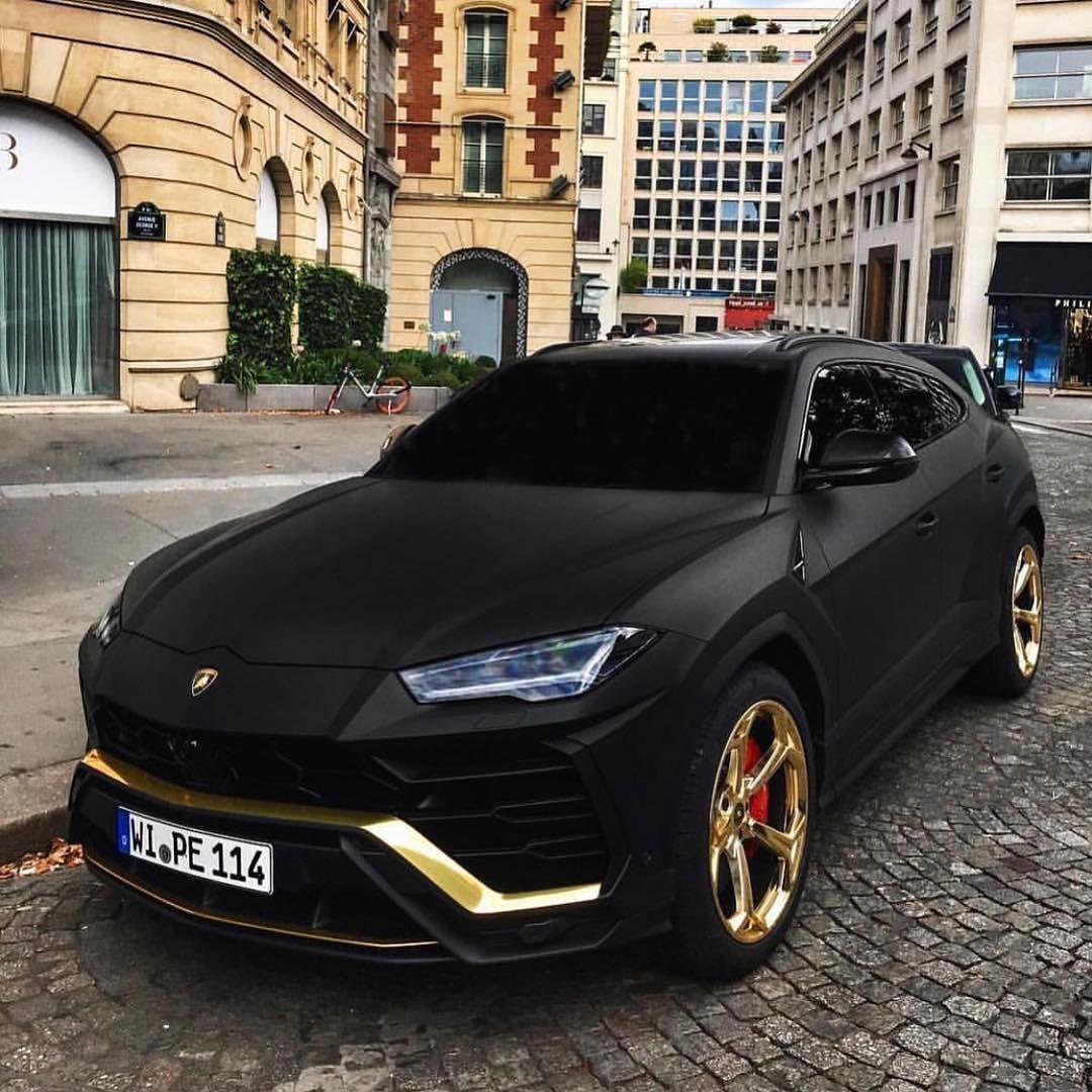 Lamborghini Luxury Models In 2020 Best Luxury Cars Super Luxury Cars Bugatti Cars