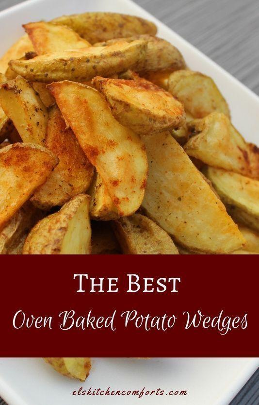 Besser als Pommes ofengebackene Kartoffelspalten - #als #Besser #Kartoffelspalten #Ofengebackene #Pommes #kartoffelspaltenofen Besser als Pommes ofengebackene Kartoffelspalten - #als #Besser #Kartoffelspalten #Ofengebackene #Pommes #kartoffeleckenbackofen Besser als Pommes ofengebackene Kartoffelspalten - #als #Besser #Kartoffelspalten #Ofengebackene #Pommes #kartoffelspaltenofen Besser als Pommes ofengebackene Kartoffelspalten - #als #Besser #Kartoffelspalten #Ofengebackene #Pommes #kartoffelec #kartoffelspaltenofen