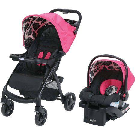 29++ Carseat stroller set walmart information