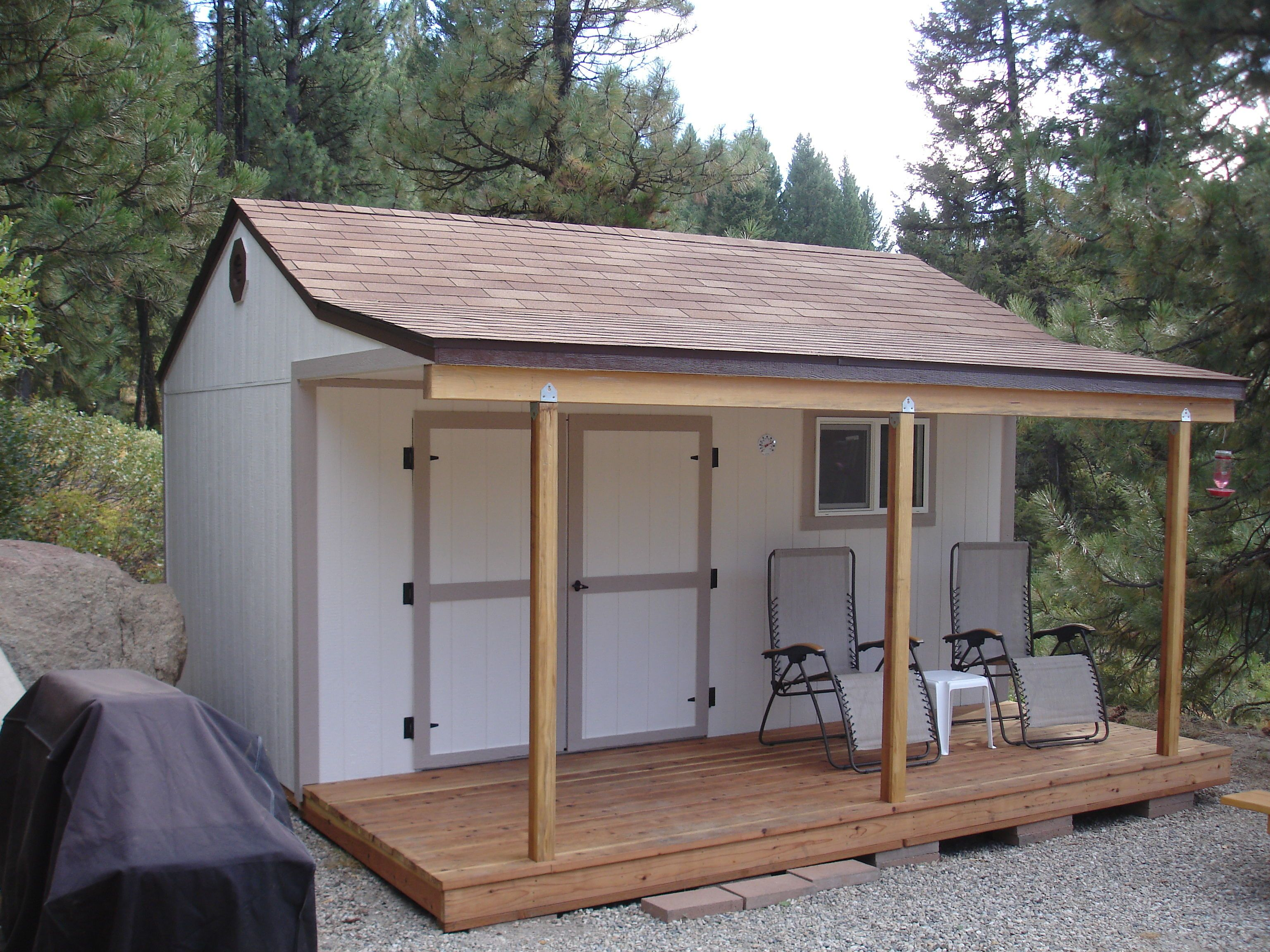 Purchase 8 X10 Shed Plans And More Freecycle Usa Shed Design Shed Plans Building A Shed