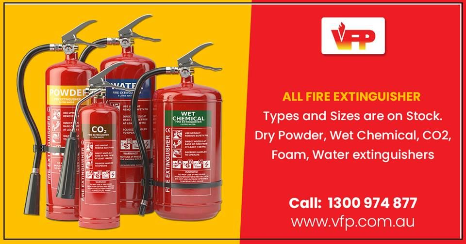 Fire Panel Services Victorian Fire Protection Fire Extinguisher Fire Extinguisher Service Extinguisher