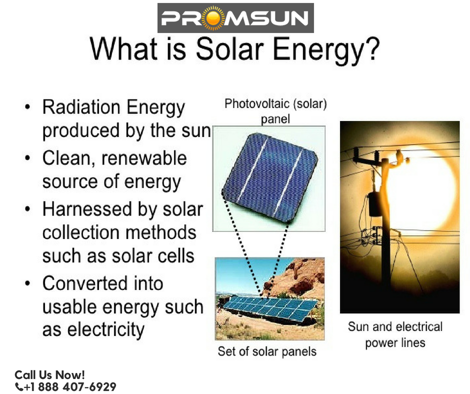 Are You Looking For A Quality Custom Designed Solar System At An Affordable Price Look No Fu What Is Solar Energy Solar Installation Solar Companies