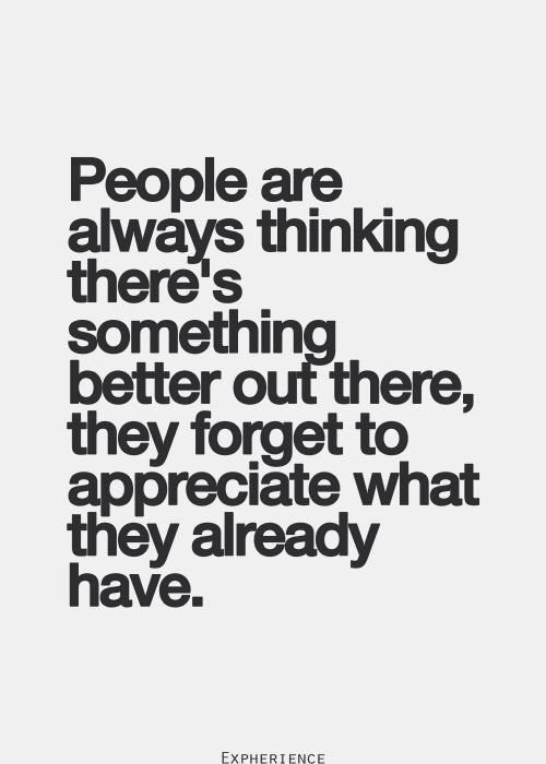 Pin By Ira Comleva On Self Awareness Inspirational Quotes Pictures Words Inspirational Words