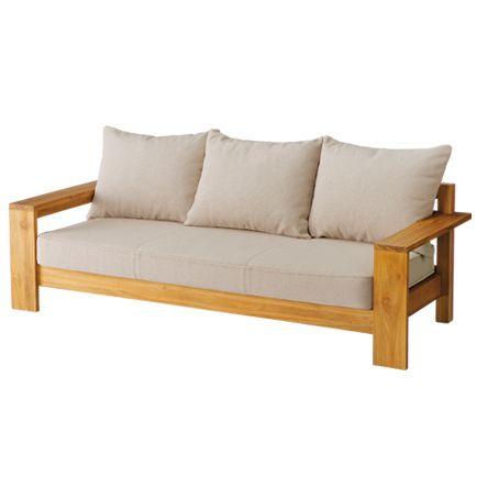 アームストロング 1532 / 1533ソファ(片肘) ARMSTRONG 1532 sofa(15946) - リッツウェルのソファ |  おしゃれ家具通販・インテリアショップのリグナ