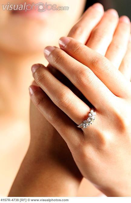 Jenya5676kk Rezultaty Poiska Dlya Wlrr7sfpoakihje Wedding Ring Hand Engagement Rings Engagement