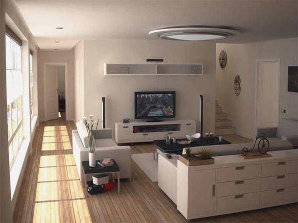 Interior Design Archives Salon Interior Design Interior #simple #interior #design #living #room