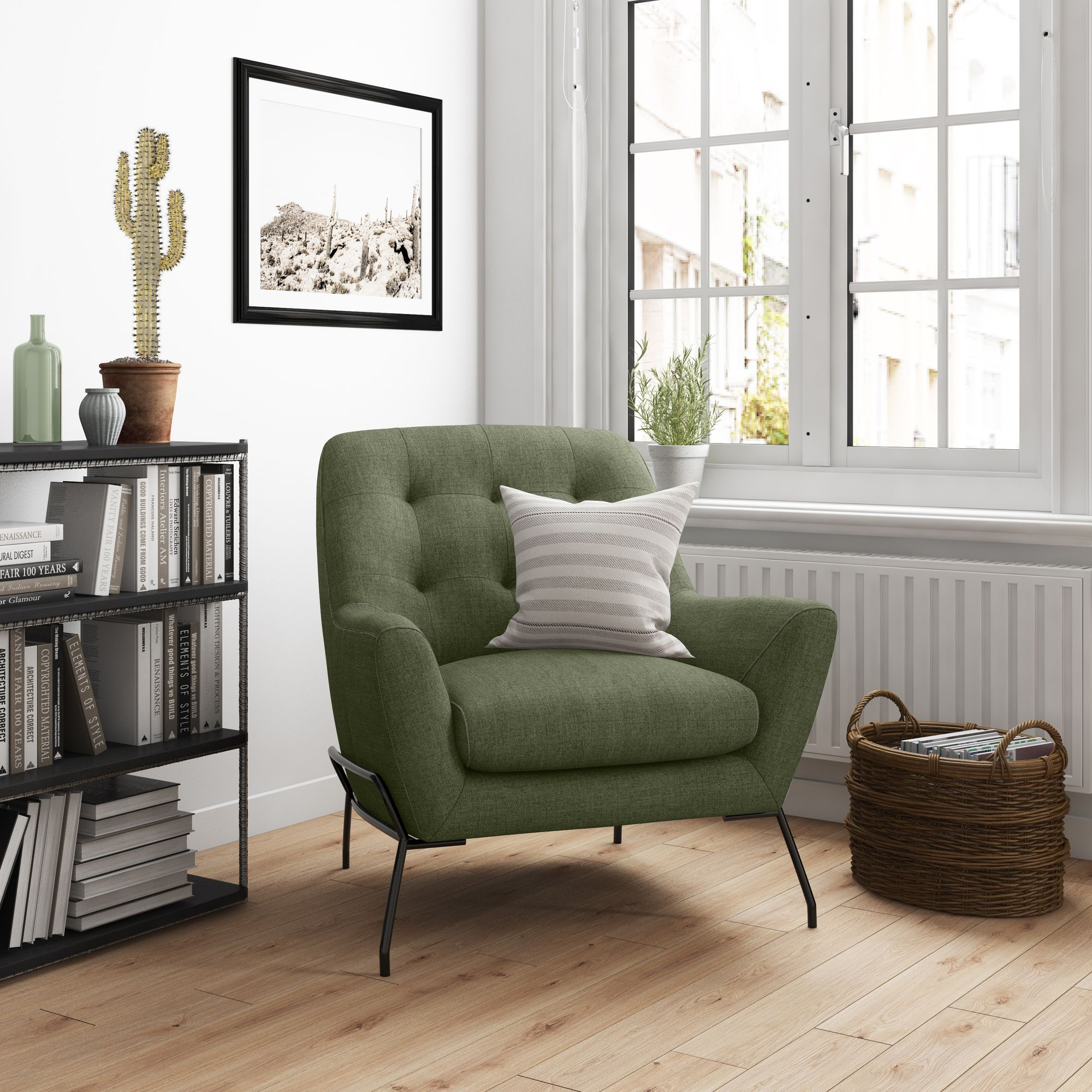 Pin On Home #statement #chairs #for #living #room